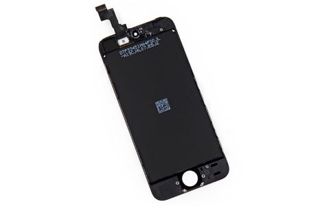 Замена тачскрина iPhone 5/5c/5s/SE