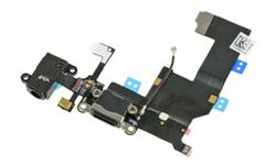Замена микрофона iPhone 5/5c/5s