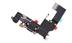Замена нижнего шлейфа iPhone 5/5c/5s