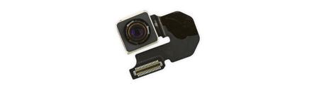 Замена камеры iPhone 6/6s