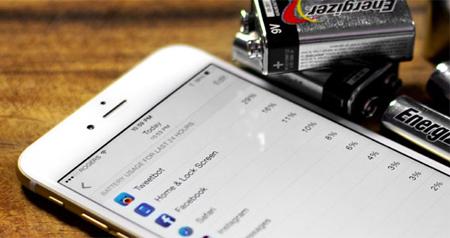 Замена нижнего шлейфа iPhone 6+/6S+