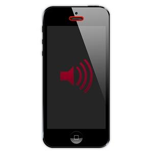 Ремонт iPhone 5S в Москве замена стекла дисплея на