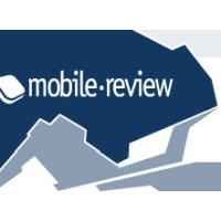 Mobile-Review