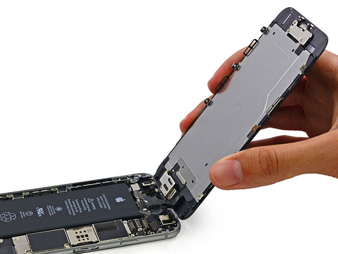 iphone6-repair-25.jpg